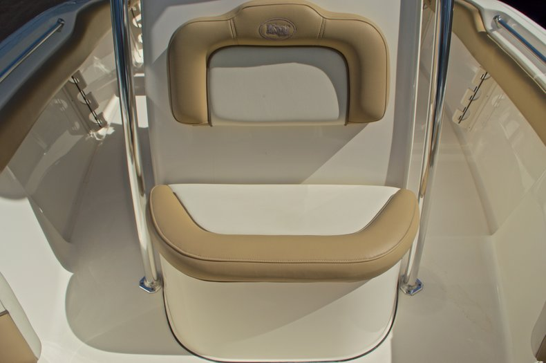 Thumbnail 53 for Used 2014 Key West 219 FS Center Console boat for sale in West Palm Beach, FL