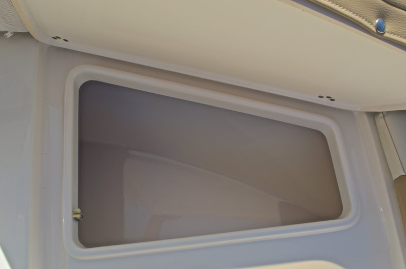 Thumbnail 58 for Used 2014 Key West 219 FS Center Console boat for sale in West Palm Beach, FL