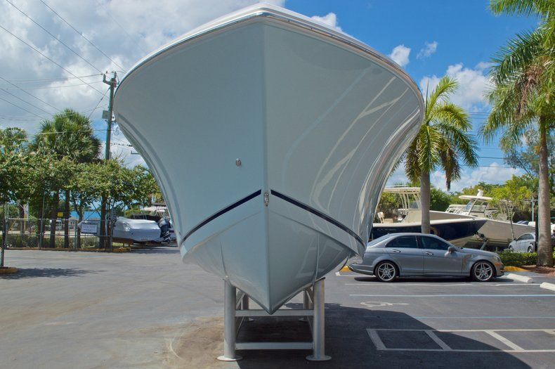 Thumbnail 2 for New 2017 Sailfish 290 CC Center Console boat for sale in West Palm Beach, FL