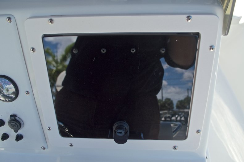 Thumbnail 28 for Used 2006 Sea Boss 190 Center Console boat for sale in West Palm Beach, FL
