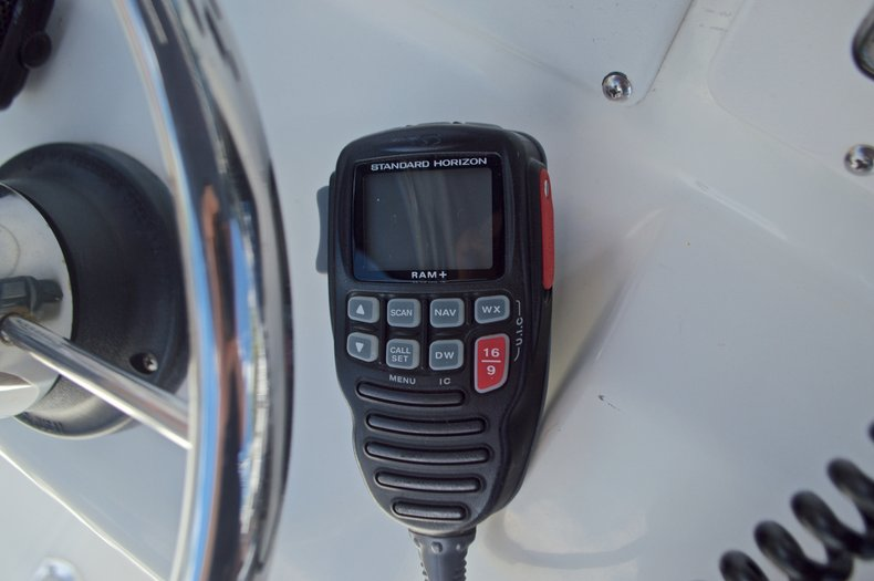 Thumbnail 32 for Used 2006 Sea Boss 190 Center Console boat for sale in West Palm Beach, FL