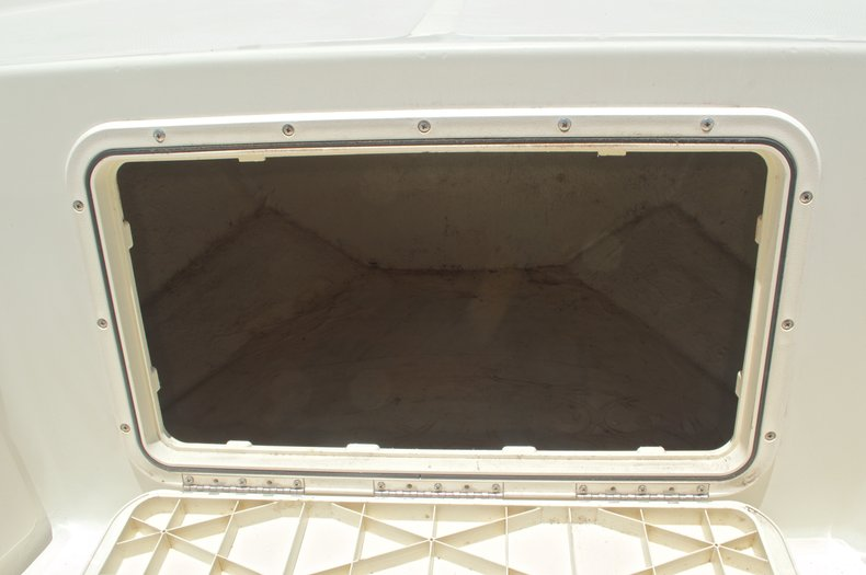 Thumbnail 38 for Used 2006 Sea Boss 190 Center Console boat for sale in West Palm Beach, FL