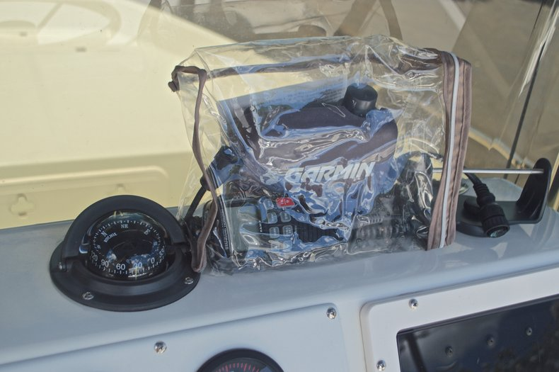 Thumbnail 24 for Used 2006 Sea Boss 190 Center Console boat for sale in West Palm Beach, FL