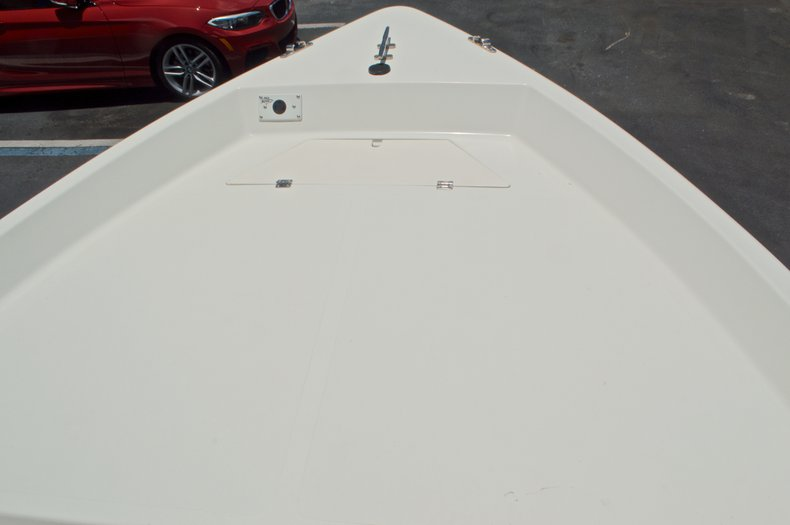 Thumbnail 39 for Used 2006 Sea Boss 190 Center Console boat for sale in West Palm Beach, FL