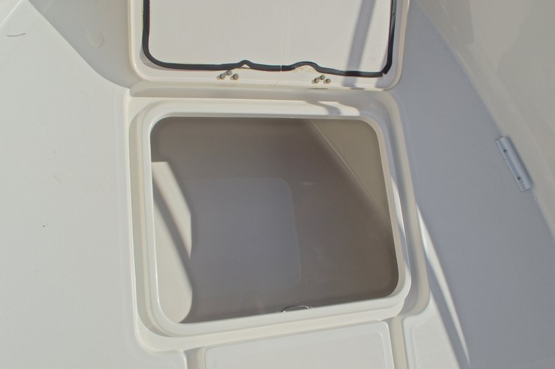 Thumbnail 39 for Used 2007 Century 2001 Center Console boat for sale in West Palm Beach, FL