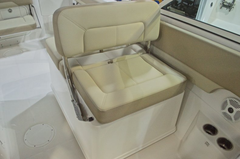 Image 21 for 2017 Sailfish 275 Dual Console in West Palm Beach, FL
