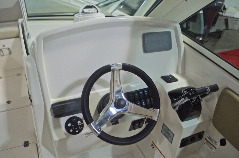 Image 35 for 2017 Sailfish 275 Dual Console in West Palm Beach, FL