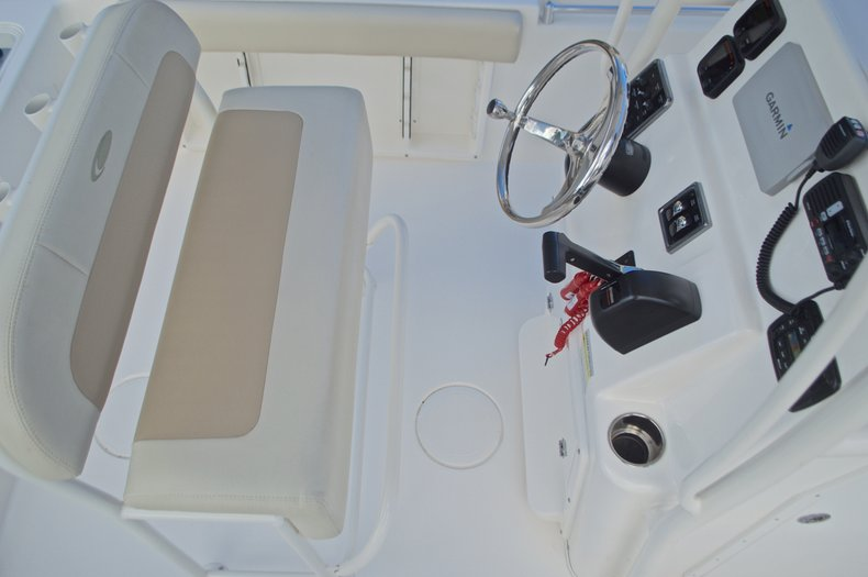 Image 21 for 2015 Cobia 201 Center Console in West Palm Beach, FL