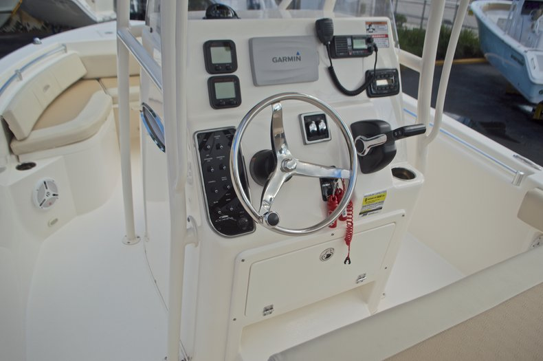 Image 23 for 2015 Cobia 201 Center Console in West Palm Beach, FL