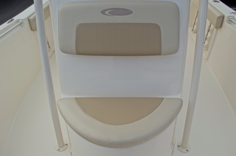 Image 39 for 2015 Cobia 201 Center Console in West Palm Beach, FL