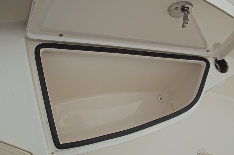 Image 44 for 2015 Cobia 201 Center Console in West Palm Beach, FL