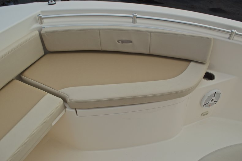Image 43 for 2015 Cobia 201 Center Console in West Palm Beach, FL