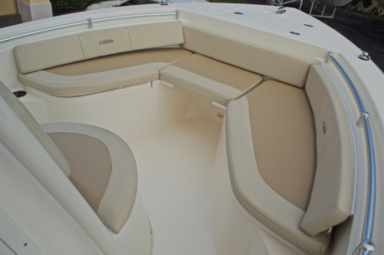Image 38 for 2015 Cobia 201 Center Console in West Palm Beach, FL