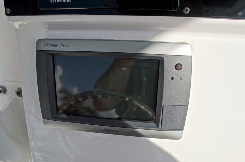 Image 33 for 2014 Everglades 243 Center Console in West Palm Beach, FL