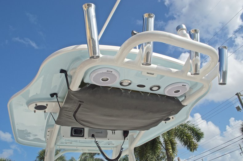Image 39 for 2014 Everglades 243 Center Console in West Palm Beach, FL
