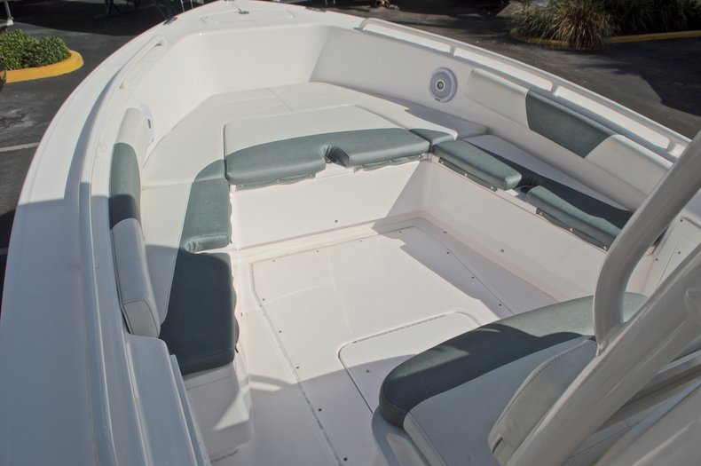Image 45 for 2014 Everglades 243 Center Console in West Palm Beach, FL