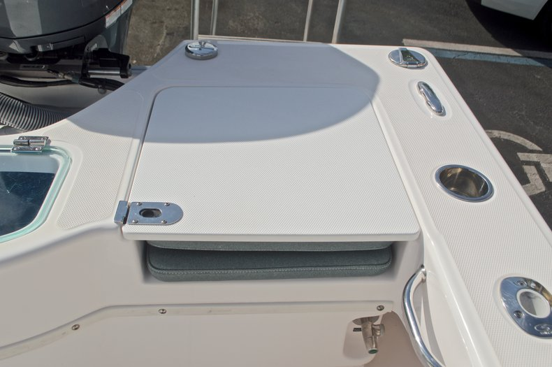 Image 20 for 2014 Everglades 243 Center Console in West Palm Beach, FL