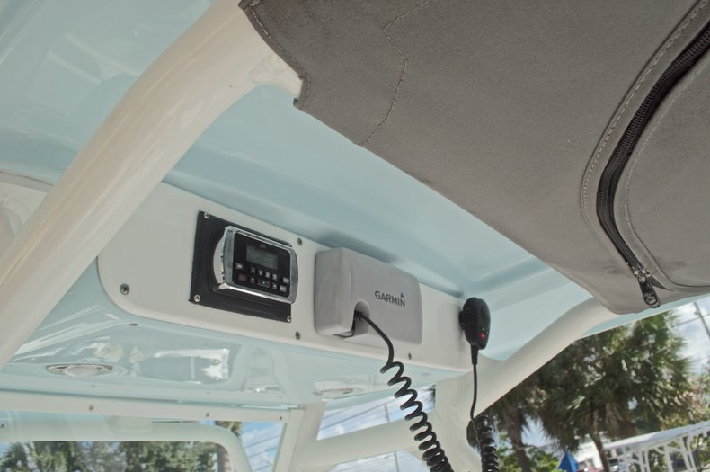 Image 40 for 2014 Everglades 243 Center Console in West Palm Beach, FL