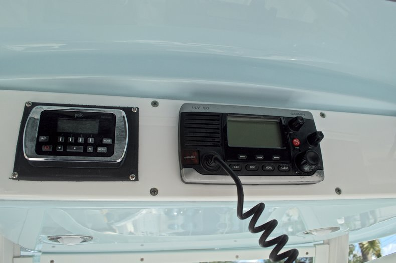 Image 41 for 2014 Everglades 243 Center Console in West Palm Beach, FL