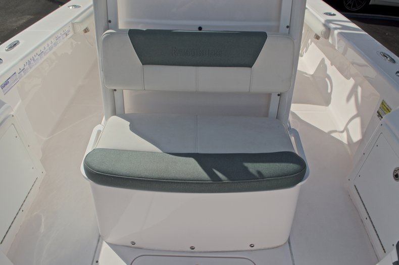 Image 51 for 2014 Everglades 243 Center Console in West Palm Beach, FL
