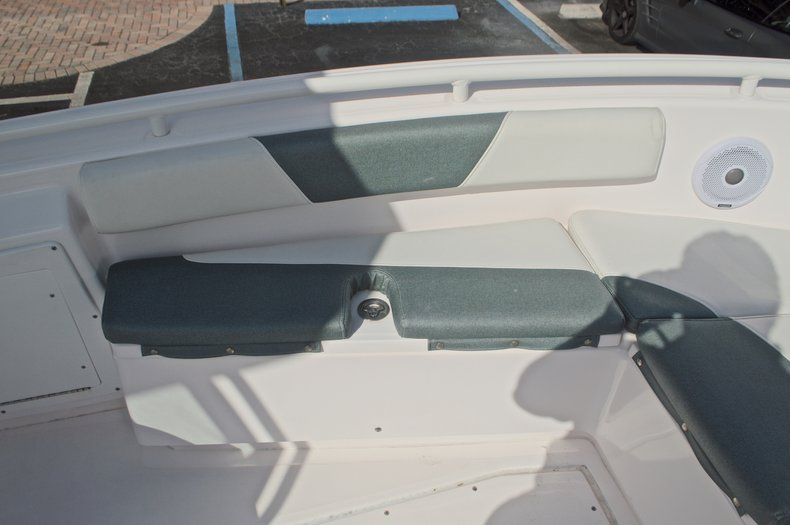Image 54 for 2014 Everglades 243 Center Console in West Palm Beach, FL