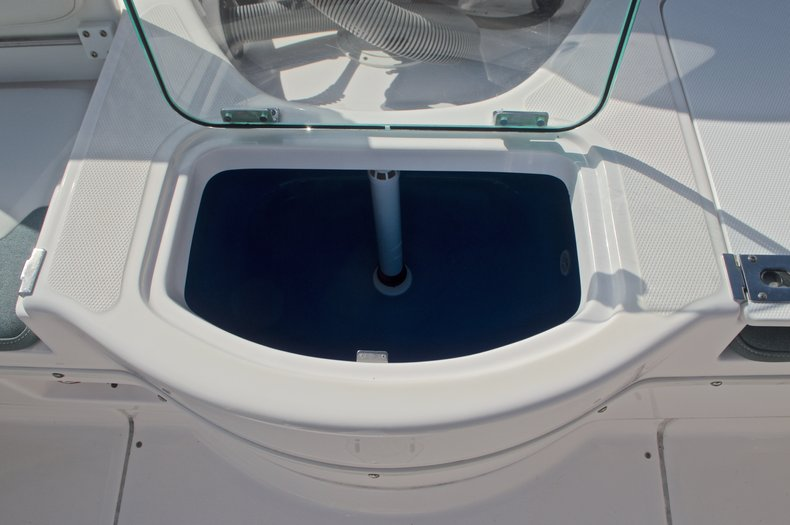Image 18 for 2014 Everglades 243 Center Console in West Palm Beach, FL