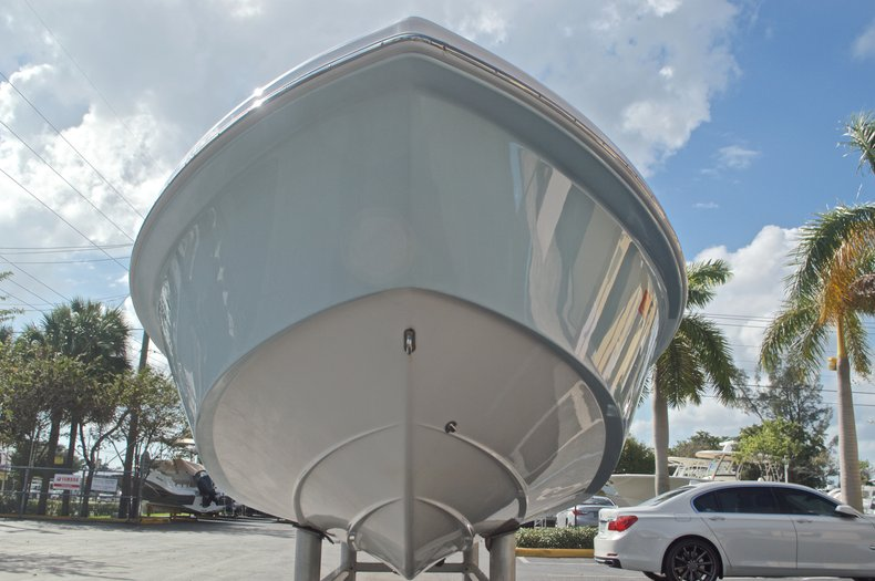 Image 3 for 2014 Everglades 243 Center Console in West Palm Beach, FL