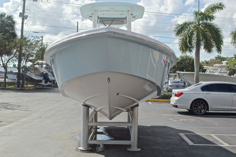 Image 2 for 2014 Everglades 243 Center Console in West Palm Beach, FL