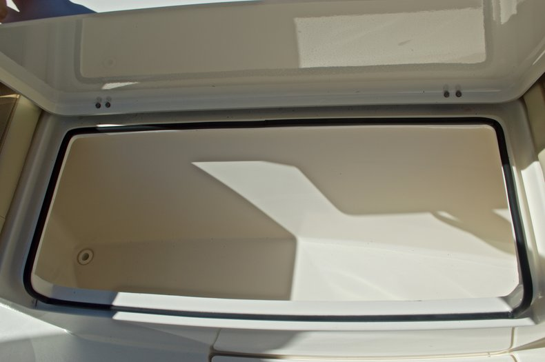 Thumbnail 78 for New 2017 Cobia 344 Center Console boat for sale in West Palm Beach, FL