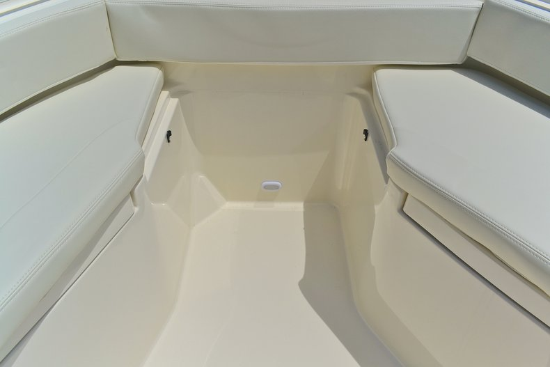Thumbnail 72 for New 2013 Cobia 217 Center Console boat for sale in West Palm Beach, FL