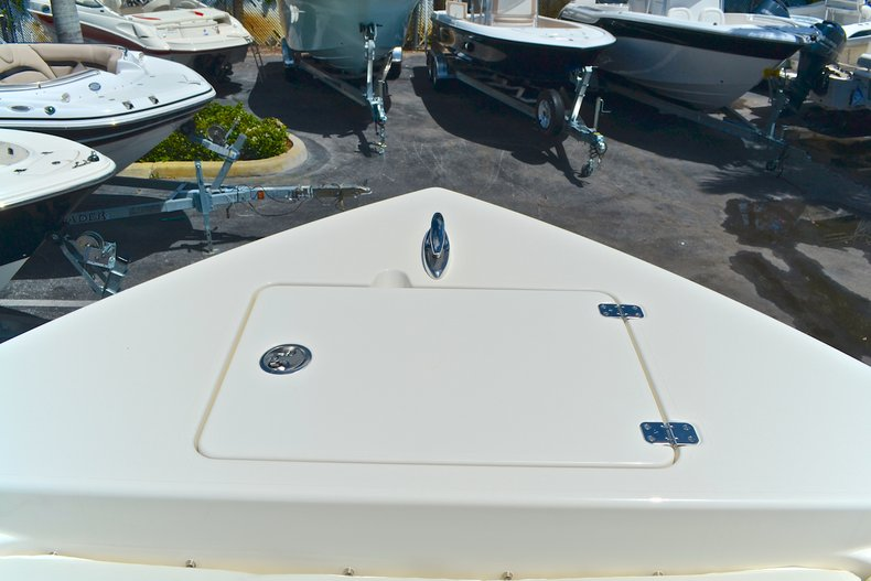 Thumbnail 77 for New 2013 Cobia 217 Center Console boat for sale in West Palm Beach, FL