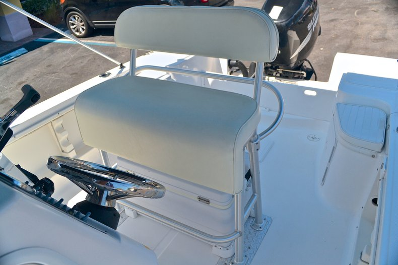 1bc0e81181 ... Thumbnail 52 for Used 2006 Sea Fox 197 Center Console boat for sale in  West Palm ...