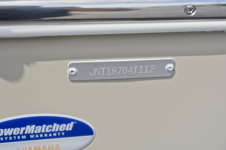 Thumbnail 54 for Used 2012 NauticStar 2500XS Offshore boat for sale in West Palm Beach, FL