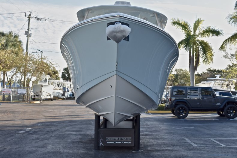 Thumbnail 2 for New 2018 Cobia 280 DC Dual Console boat for sale in West Palm Beach, FL