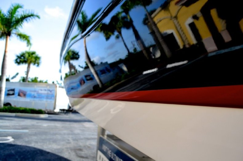 Image 17 for 2013 Hurricane SunDeck SD 187 OB in West Palm Beach, FL