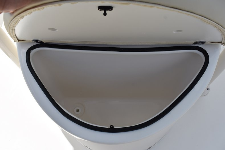 Thumbnail 47 for New 2018 Cobia 220 Center Console boat for sale in West Palm Beach, FL