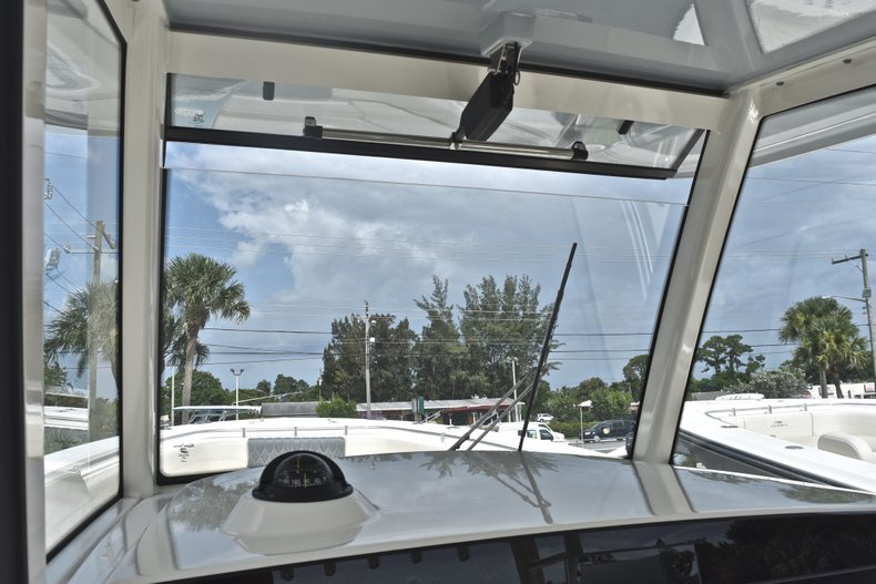 Thumbnail 38 for New 2018 Cobia 344 Center Console boat for sale in West Palm Beach, FL