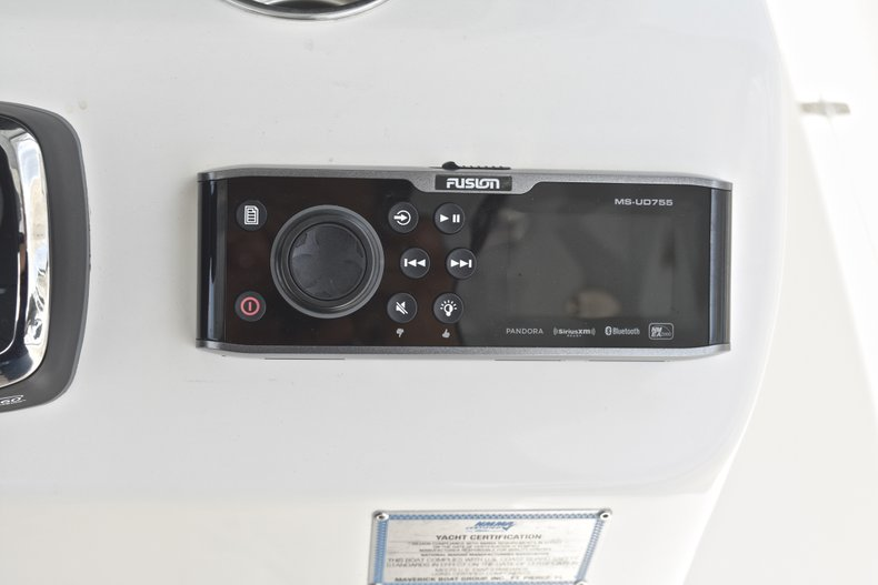 Thumbnail 50 for New 2018 Cobia 344 Center Console boat for sale in West Palm Beach, FL