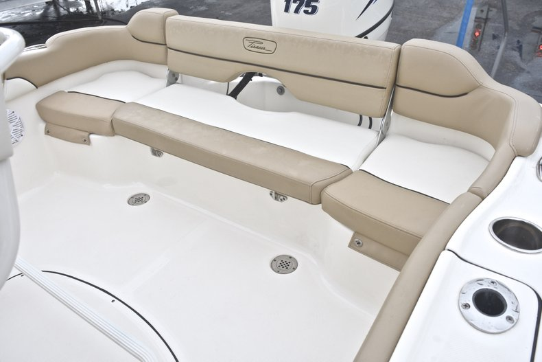 Thumbnail 9 for Used 2017 Pioneer 197 Sportfish Center Console boat for sale in West Palm Beach, FL