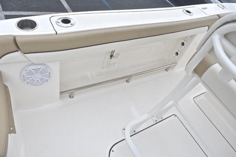 Thumbnail 17 for Used 2017 Pioneer 197 Sportfish Center Console boat for sale in West Palm Beach, FL
