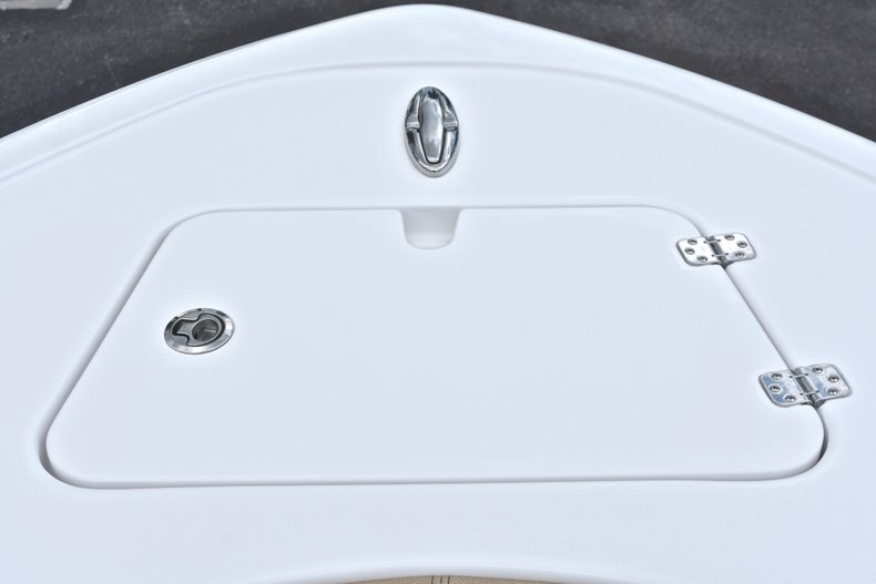 Thumbnail 50 for New 2019 Sportsman Heritage 211 Center Console boat for sale in West Palm Beach, FL