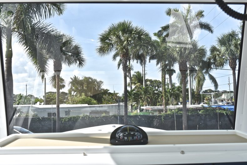 Thumbnail 39 for New 2019 Sportsman Open 282 Center Console boat for sale in West Palm Beach, FL