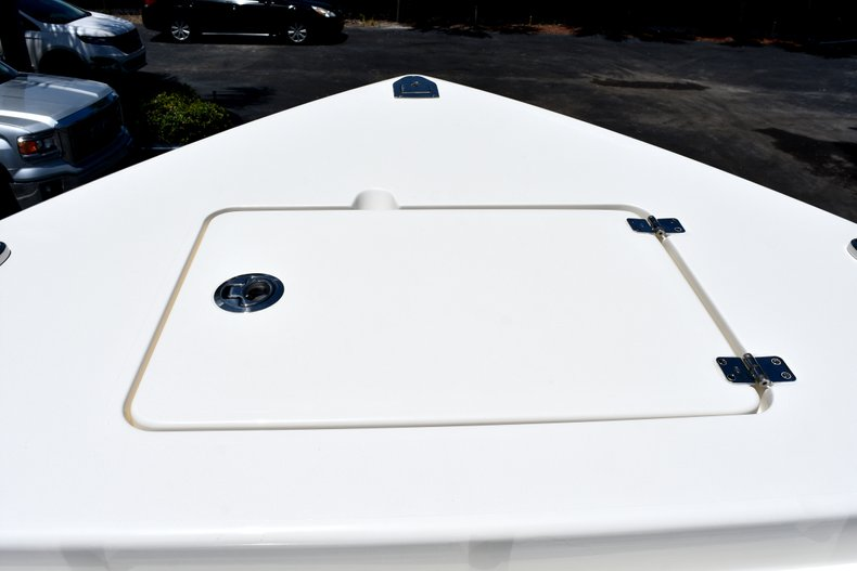 Thumbnail 79 for New 2019 Cobia 301 CC Center Console boat for sale in West Palm Beach, FL
