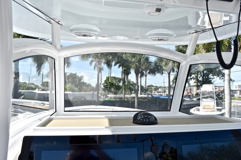 Thumbnail 51 for New 2019 Sportsman Open 312 Center Console boat for sale in West Palm Beach, FL