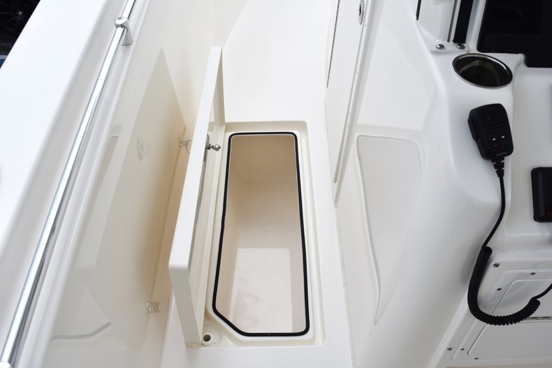 Thumbnail 75 for New 2019 Cobia 344 Center Console boat for sale in West Palm Beach, FL