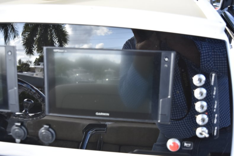 Thumbnail 38 for New 2019 Sportsman Open 212 Center Console boat for sale in Miami, FL