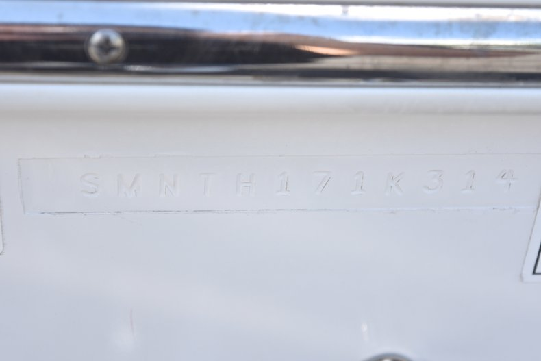 Thumbnail 59 for Used 2014 Sportsman Heritage 251 Center Console boat for sale in West Palm Beach, FL