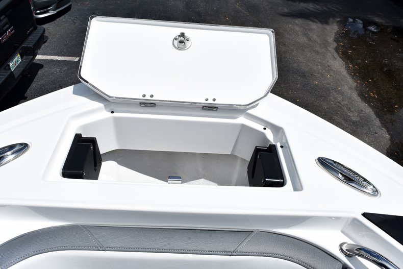 Thumbnail 60 for New 2019 Blackfin 212CC Center Console boat for sale in West Palm Beach, FL