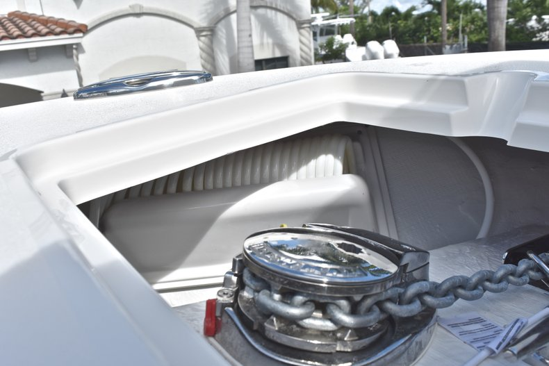 Thumbnail 68 for New 2019 Cobia 277 Center Console boat for sale in West Palm Beach, FL