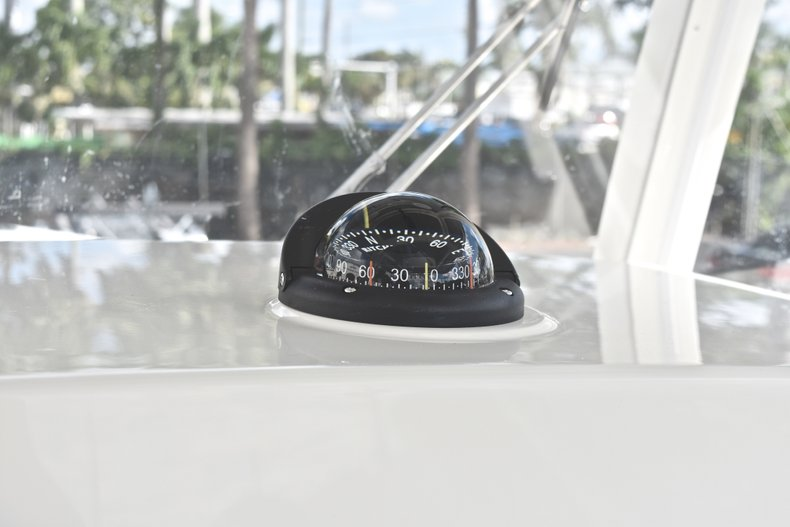 Thumbnail 39 for New 2019 Cobia 240 CC Center Console boat for sale in West Palm Beach, FL